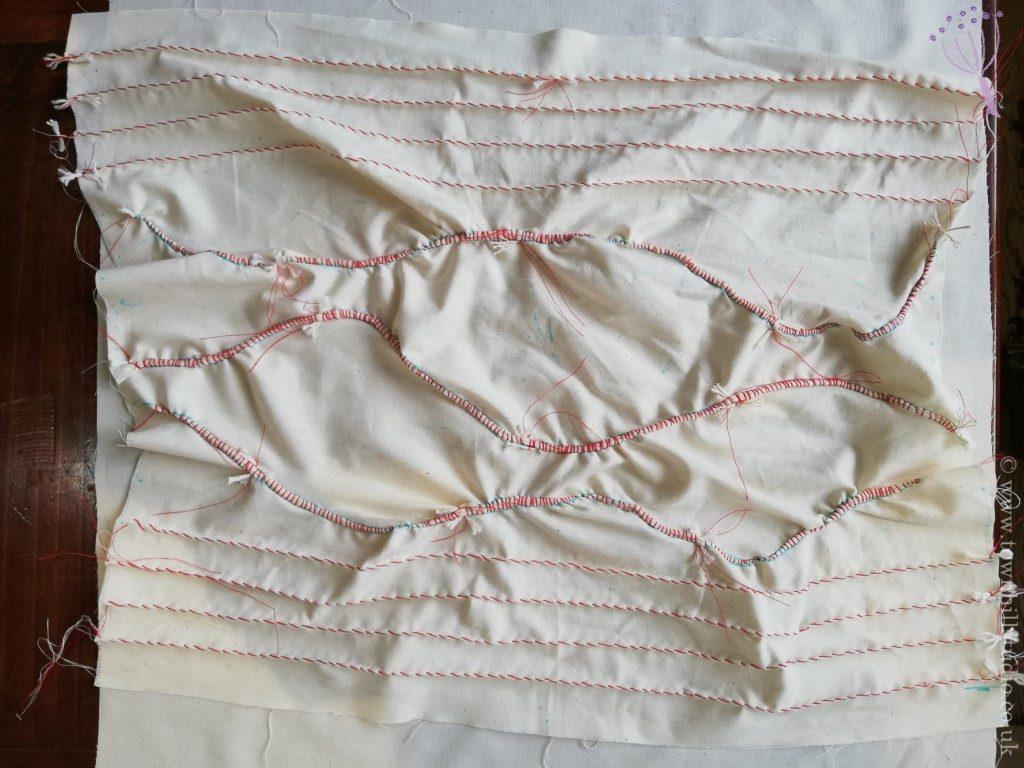 oversew and guntai shibori pattern (3)