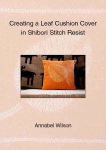 shibori-leaf-cushion-cover