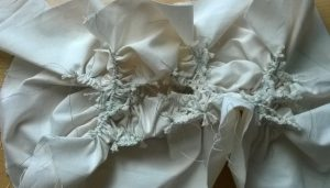 shibori stitching (3)