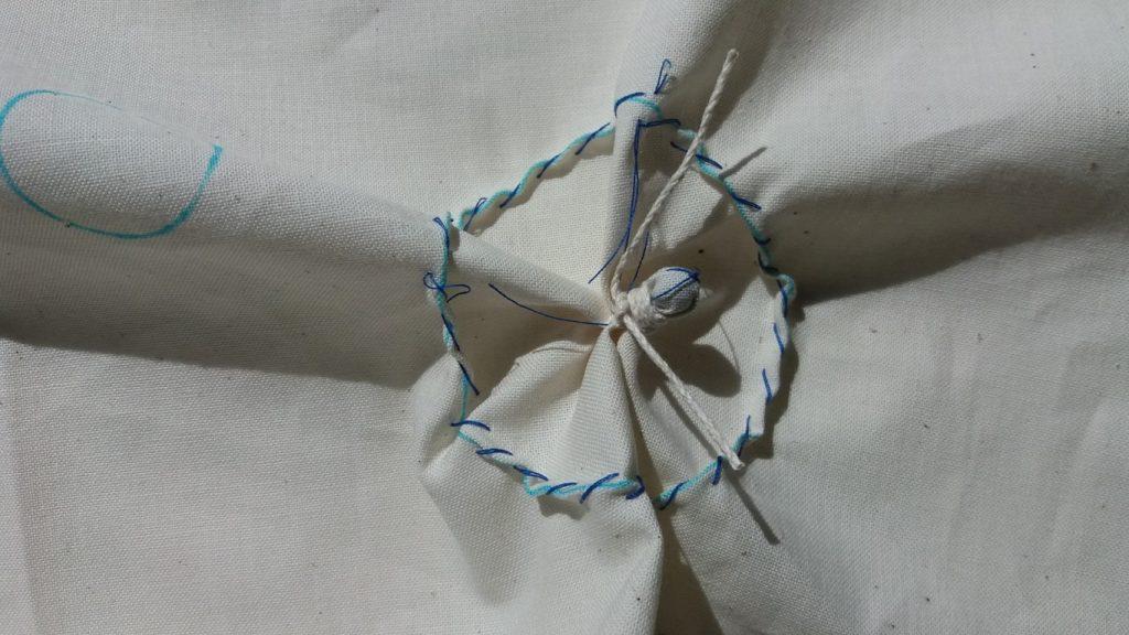 small shibori circle 4 (1)